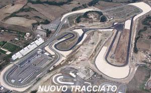 Circuito Vallelunga : Smart eq fortwo e cup a vallelunga dopo parata e prix roma